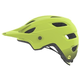Giro Chronicle Mips MTN Bike Helmet 2019