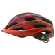 Giro Bronte Mips Bike Helmet 2019