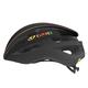 Giro Foray Mips Road Bike Helmet 2019 Men's Size Small in Grey Firechrome
