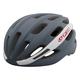 Giro Isode Mips Bike Helmet 2018 Men's in Glacier