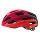 Giro Isode Mips Bike Helmet Men's in White Heatwave
