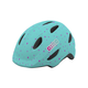 Giro Scamp Mips Youth Bike Helmet 2018
