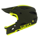 Giro Switchblade Mips MTB Helmet 2019 Men's Size Large in Olive