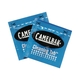 Camelbak Cleaning Tablets - 8 Pack