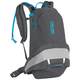 Camelbak L.U.X.E. LR 14 100oz 2019 Dragon Teal/Lake Blue, 100oz