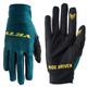 Yeti Enduro Gloves 2019