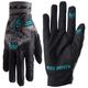 Yeti Enduro Sliding Yetiman Gloves 2019