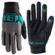 Yeti Enduro Retro Gloves 2019
