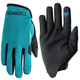 Yeti Prospect Gloves 2019 Men's Size Small in Turquoise