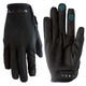 Yeti Dot Air Gloves 2019 Men's Size Small in Black