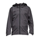 Adidas Wandertag Jacket Men's Size XX Large in Grey