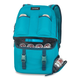 Dakine Party Pack 28L Backpack 2019