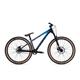 Marin Alcatraz Bike 2019