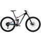 Marin Alpine Trail 7 Bike 2019