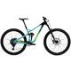 Marin Alpine Trail 8 Bike 2019