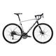 Marin Gestalt Bike 2019 Black/Yellow, 50