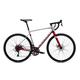 Marin Gestalt 1 Bike 2019