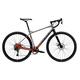 Marin Gestalt X10 Bike 2019