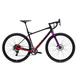 Marin Gestalt X11 Bike 2019