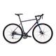 Marin Nicasio Bike 2019 Dark Blue, 60