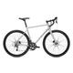 Marin Nicasio 2 Bike 2019