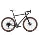 Marin Nicasio Ridge Bike 2019