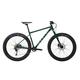 Marin Pine Mountain Bike 2019