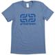 E*Thirteen Icon T-Shirt