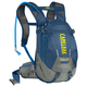 Camelbak Skyline LR 10 100oz 2019 Shadow Grey/Black