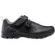 Northwave Corsair MTB Shoes 2019