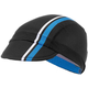 Canari Icon Upf Cycling Cap Men's Size Extra Large in Black