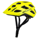 Giro Hex Mountain Bike Helmet 2019 Men's Size Large in Citron
