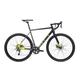 Marin Cortina AX1 Bike 2019