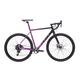 Marin Cortina AX2 Bike 2019