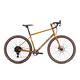Marin Four Corners Elite Bike 2019 Gloss Copper, Large
