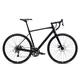 Marin Gestalt 2 Bike 2019 Gloss Black, 52