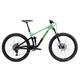 Marin Hawk Hill 2 Bike 2019