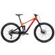 Marin Hawk Hill 3 Bike 2019