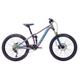 Marin Hawk Hill Jr. Bike 2019