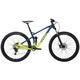 Marin Rift Zone 2 Bike 2019