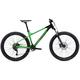 Marin San Quentin 1 Bike 2019
