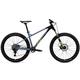 Marin San Quentin 2 Bike 2019