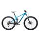 Marin Rift Zone 1 Bike 2019