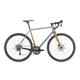 Niner Rlt 9 Steel 2-Star Bike 2019