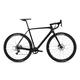 Orbea Terra M31-D Bike 2019 Black, Large