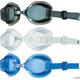 Tyr Racetech Swim Goggles