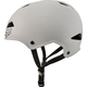 Fox Flight Helmet 2019 Men's Size Large in White
