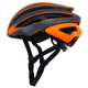 Bell Z20 Ghost Mips Road Helmet 2019 Men's Size Small in Orange/Black