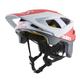Alpinestars Vector Tech - Polar Helmet Men's Size Small in Red