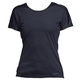 Adidas Trail X Women's Tee 2019 Size Extra Large in Legend Ink